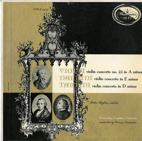 34-19486