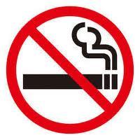 1タバコ2