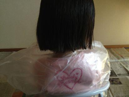 haircut9-630x472