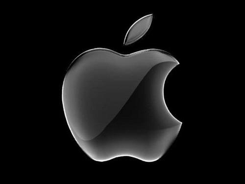 saupload_Darkest-Apple-Secrets-4