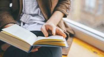 reading-merit