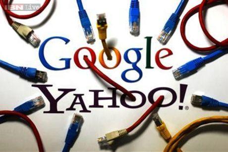 google-yahoo-reuters-021113