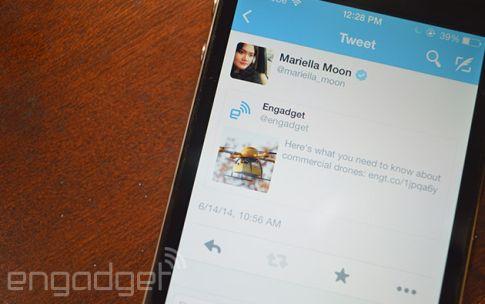 tweet-in-a-tweet02