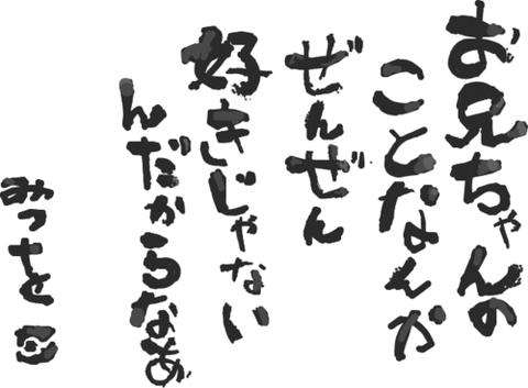 1g (1)