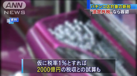 009807