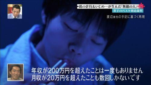 kuroko  (4)