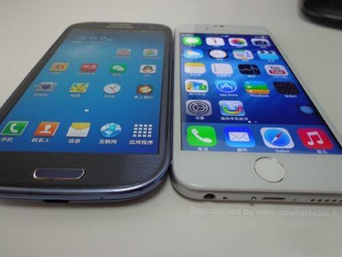 t_iPhone-6-Clone-07