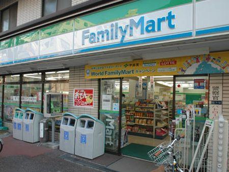 familymart_higashiguchi