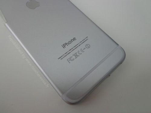 t_iPhone-6-Clone-010