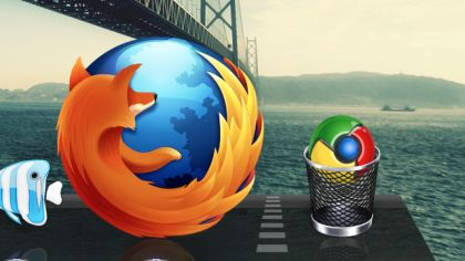 110330firefox_chrome1-thumb-640x360