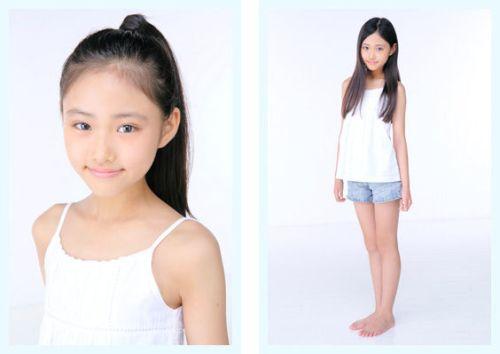 10歳 (11)