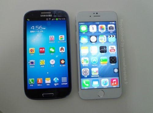 t_iPhone-6-Clone-12