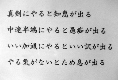 1vc (9)