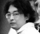 宮崎勤-1