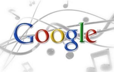 Google-Music(2)