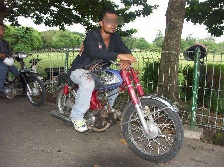 bike_borobdor