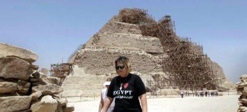140903Pyramid