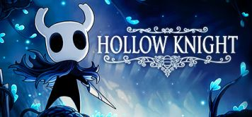 Hollow Knight (1)