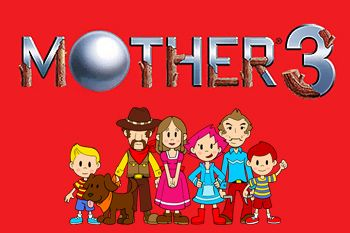 1_mother_3