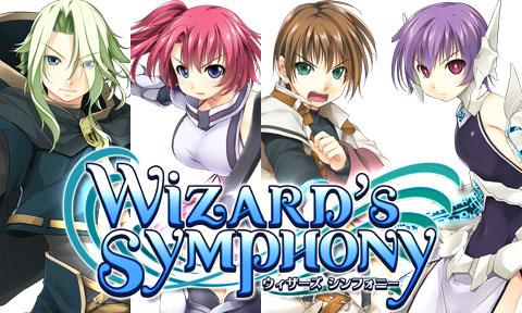 wizards-symphony_180420