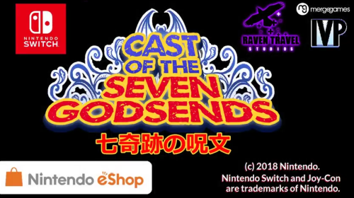 Cast_of_the_Seven_Godsends  (3)