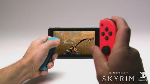 170612_skyrim_switch_video_launch_1