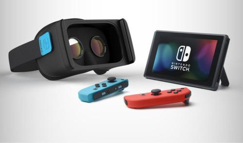 20170830-switch-1-650x384