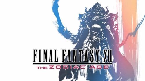 final-fantasy-xii-zodiac-age-656x369