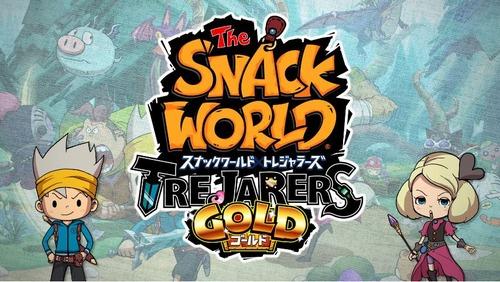 snack-world-trejarers-gold-tvcm-gold-ver