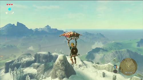 zelda-breath-of-the-wild-paraglider-battle-1
