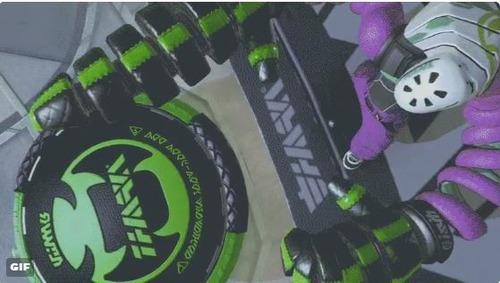 arms-kidcobra-snekepark1