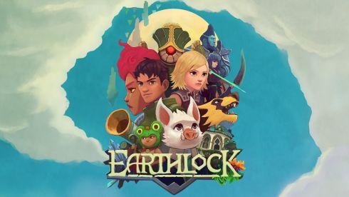 Earthlock (1)