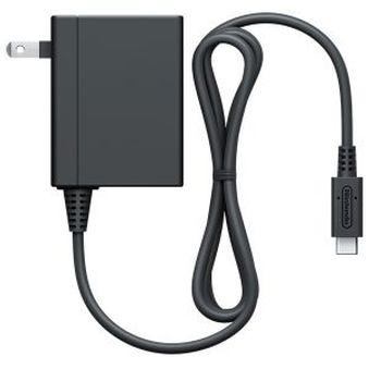 batterii-300x300