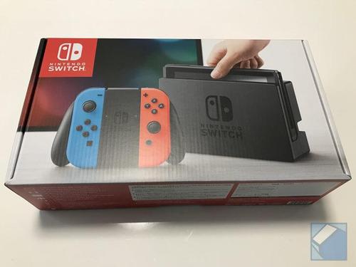 nintendo-switch-1-728x546