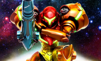 samus-returns1-500x300