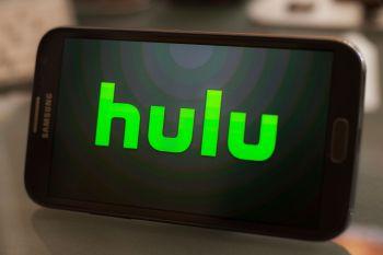 Hulu-57d1df703df78c71b635d239