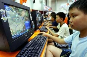 Internetgame