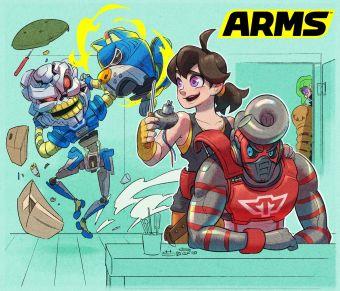arms-ver-5-2-0