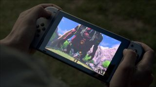 Nintendo_Switch_Zelda