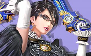 ssb4_bayonetta_page