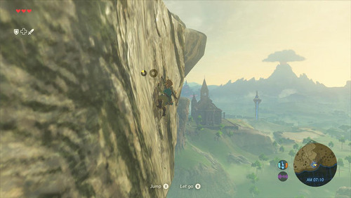 zelda-breath-of-the-wild-monolith-soft-1