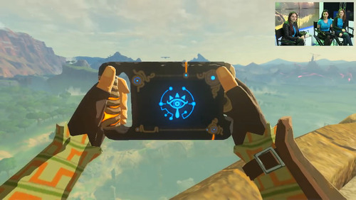 zelda-breath-of-the-wild-map-twilight-4