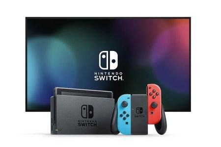 switch_900