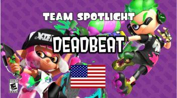 splatoon2-deadbeat