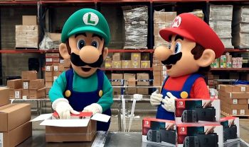 mario-and-Luigi-have-been-busy