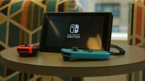 170302192617-nintendo-switch-1024x576