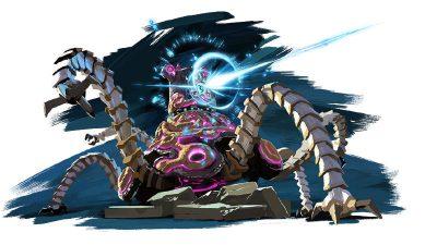 Zelda_BotW_Guardians_3-400x225