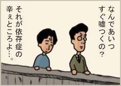 utilization2