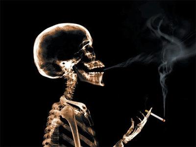 quit-smoking-8