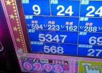 008566